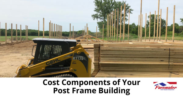 Cost-Components-of-Your-Post-Frame-Building.