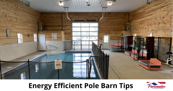 Energy-Efficient-Pole-Barn-Tips--315
