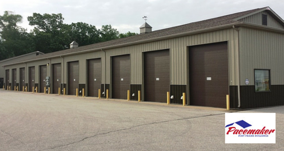 barn shreveport alloworigin accesskeyid pole units and disposition buildings carports financing shops multi portable la barns storage structures garages