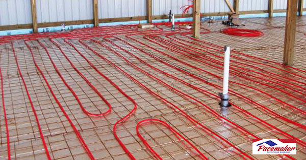 Flooring-for-Post-Frame-Buildings-1