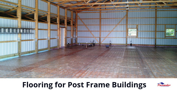 Flooring-for-Post-Frame-Buildings-315