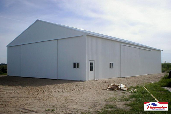 For-Commercial-Storage,-Agricultural-Structures,-and-Homes-Post-Frame-is-the-Best-Answer5l