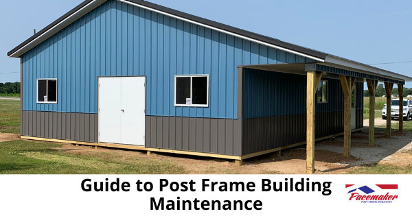 Guide-to-Post-Frame-Building-Maintenance.