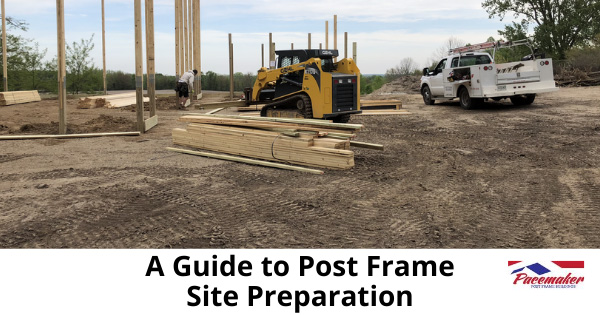 How-to-Maintain-Your-Post-Frame-Building