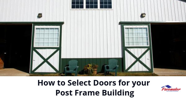 How-to-Select-Doors-for-your-Post-Frame-Building-315