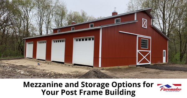Mezzanine-and-Storage-Options-for-Your-Post-Frame-Building---315