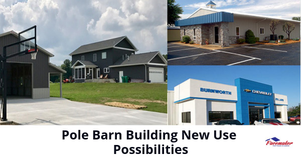 Pole-Barn-Building-New-Use-Possibilities-315