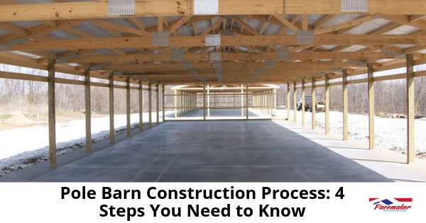 Pole-Barn-Construction-Process_-4-Steps-You-Need-to-Know-315
