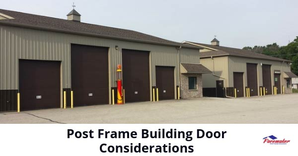 Post-Frame-Building-Door-Considerations-315