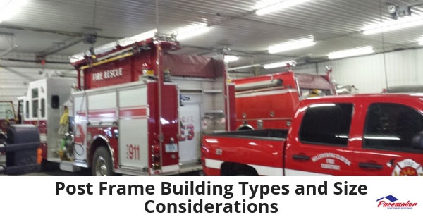 Post-Frame-Building-Types-and-Size-Considerations-315