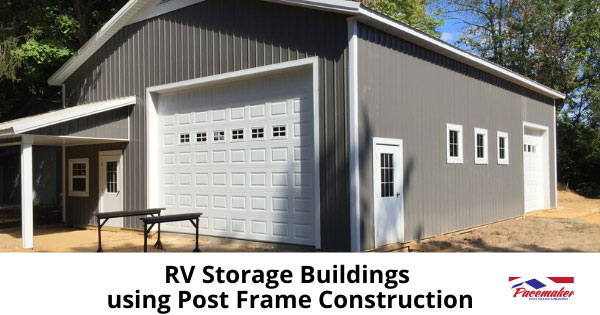 RV-Storage-Buildings-using-Post-Frame-Construction--315