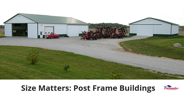 Size-Matters_-Post-Frame-Buildings-315-1