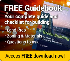 Free Pole Barn Building Planning Guide