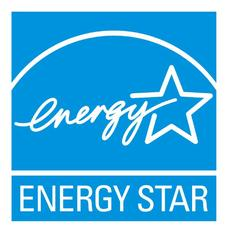energy-star-logo.jpg